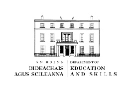 National Skills Council and Nine Regional Skills Fora Launch