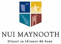 Maynooth University calls for Public Submission on Adult Learning.
