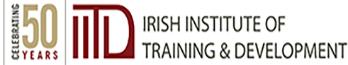 Irish Institute of Training and Development