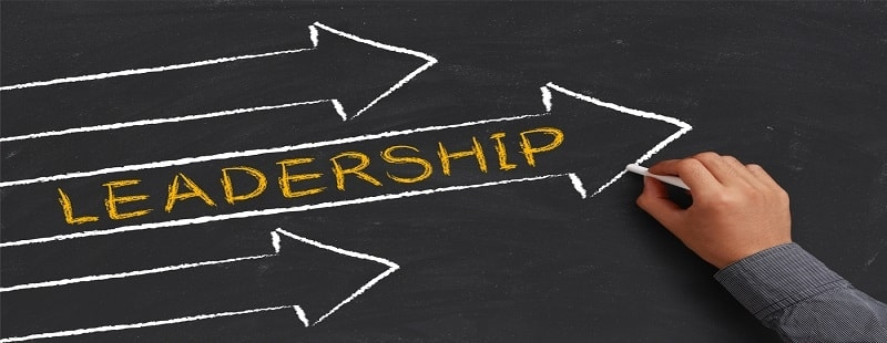 We're All in Leadership Roles, Whether We Know It or Not!