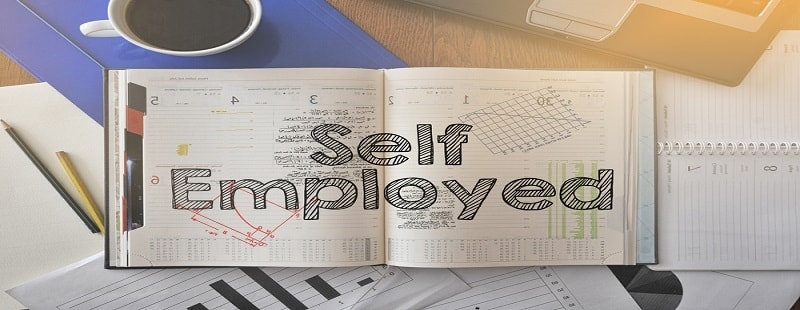 Strategic imperatives for self-employed business owners